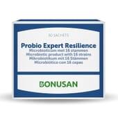 PROBIO EXPERT RESILIENCE 30 Uds da Bonusan.