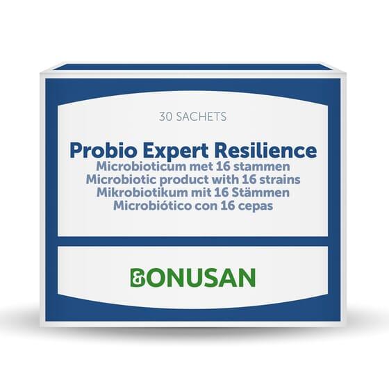Probio Expert Resilience 30 Sobres de Bonusan