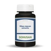 RIBES NIGRUM EXTRAIT 60 VCaps Bonusan
