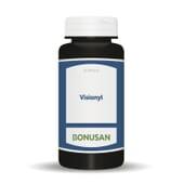 Visionyl 60 Vcaps de Bonusan