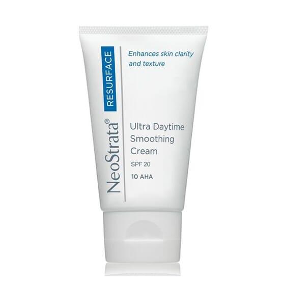 Neostrata Resurface Ultra DayTime Smoothing Cream SPF20 40g di Neostrata