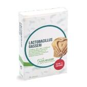 LACTOBACILLUS GASSERI 30 Gélules de Naturlider