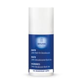 DESODORANTE ROLL-ON 24H MEN 50 ml de Weleda