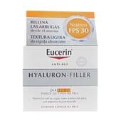 EUCERIN HYALURON FILLER CREMA DE DÍA 50ml