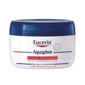 EUCERIN AQUAPHOR BAUME RÉPARATEUR 110 ml de Eucerin