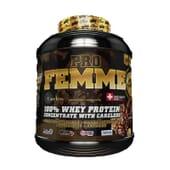 Pro-Femme 1kg de Big