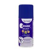 ARNIDOL SPRAY GLACIAL 150ml de Arnidol