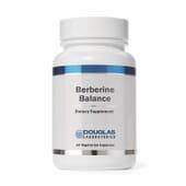 Berberina Balance 60 VCaps da Douglas Laboratories