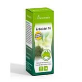 ACEITE ÁRBOL DEL TE AUSTRALIANO 25 ml de Plameca.