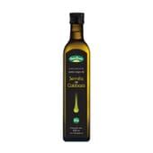 Aceite Semilla De Calabaza 500 ml de NaturGreen