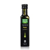 Aceite De Nuez 250 ml de NaturGreen