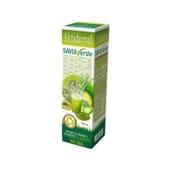 Aktidrenal Seiva Verde 500 ml da Tongil