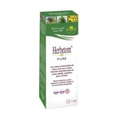 Herbetom 2PM 250 ml de Bioserum