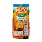 Cookisanas Orange 150g de Santiveri