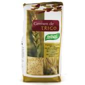 GÉRMEN DE TRIGO 400g da Santiveri