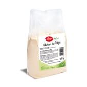 Gluten De Trigo 500g de El Granero Integral