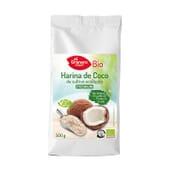 Harina De Coco Bio 500g de El Granero Integral