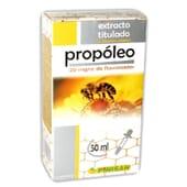 PROPOLIS GOUTTES 50 ml de Pinisan.