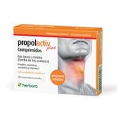 Propolactiv Plus 30 Tabs da Herbora