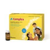 Bicomplex 10 ml 20 Viales de Herbora