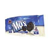 BLACK MAX 100g - MAX PROTEIN