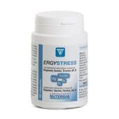 ERGYSTRESS 60 Gélules