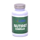 NUTIPAT COMPLEX 90 VCaps de Nutilab