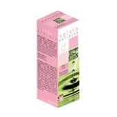 Estratto Di Salvia 50 ml di Plameca