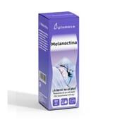 MELANOCTINA GOTAS 50 ml da Plameca