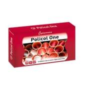 POLICOL ONE 30 VCaps de Plameca