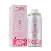 Spray Higiene Ocular 30 ml de QUINTON