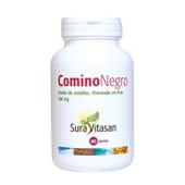 COMINHO PRETO 60 Pérolas da Sura Vitasan