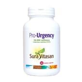 Pro-Urgency 30 VCaps de Sura Vitasan