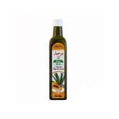 Vitaloe Zumo De Aloe Vera Con Papaya Y Oligfructosa 500 ml de Tongil