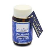 Estado Puro Melatonina 1 mg 180 Tabs de Tongil