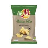 Patatas Fritas Bio 130g de Bio Monti