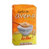 Gofio De Avena Bio 450g de GOFIO LA PIÑA