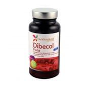 Dibecol Forte 60 VCaps de Mundo Natural