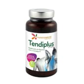 Tendiplus 90 VCaps de Mundo Natural