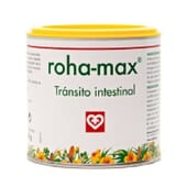 ROHA-MAX TRANSITO INTESTINAL 60g