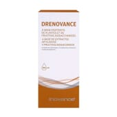 DRENOVANCE 300 ml de Ysonut