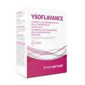 YSOFLAVANCE 60 Tabs de Ysonut