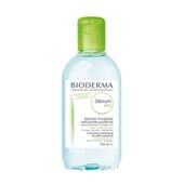 Bioderma Sebium H20 250 ml di Bioderma