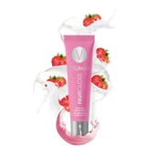 FRUITGLOSS FRESA NATA 7,5 ml de Volumax