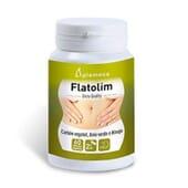 FLATOLIM 60 VCaps da Plameca.