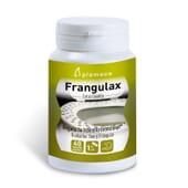 FRANGULAX 40 VCaps da Plameca.
