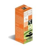 EXTRAIT MARRONNIER D'INDE 50 ml Plameca
