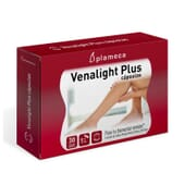 VENALIGHT PLUS 30 VCaps da Plameca.