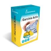 PLAN GARCINIA ACTIV 60 VCaps da Plameca