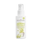 SPRAY VOLUME THÉ VERT 100 ml de Maternatura.